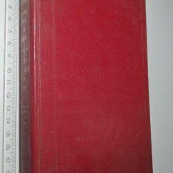 Teoria e prática das ações cíveis (vol. II) - Ulderico Pires dos Santos
