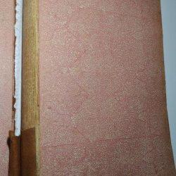Tratado de las obligaciones en el Derecho Civil Paraguayo y Argentino (volumen III) - Luis de Gásperi