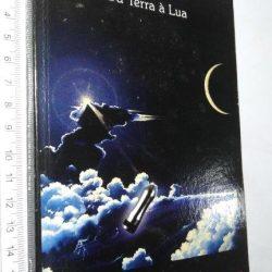 https://esconderijodoslivros.pt/wp-content/uploads/2020/01/B33-Livro-n%c3%a3o-catalogado-107.jpg
