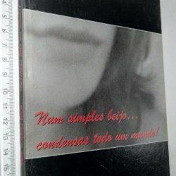 https://esconderijodoslivros.pt/wp-content/uploads/2020/01/B33-Livro-n%c3%a3o-catalogado-111.jpg