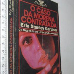 https://esconderijodoslivros.pt/wp-content/uploads/2020/01/B34-Livro-n%c3%a3o-catalogado-173.jpg