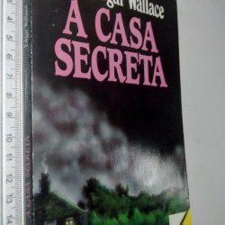 https://esconderijodoslivros.pt/wp-content/uploads/2020/01/B34-Livro-n%c3%a3o-catalogado-175.jpg