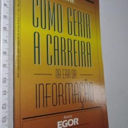 https://esconderijodoslivros.pt/wp-content/uploads/2020/01/B34-Livro-n%c3%a3o-catalogado-186.jpg