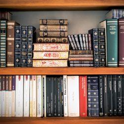 Literatura Internacional - Livros