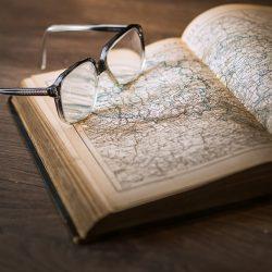 História - Livros