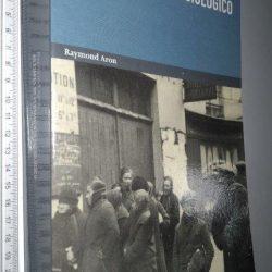 As Etapas do Pensamento Sociológico - Raymond Aron