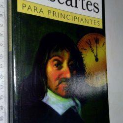 Descartes para principiantes - Dave Robinson