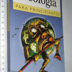 Ecologia para principiantes - Stephen Croall
