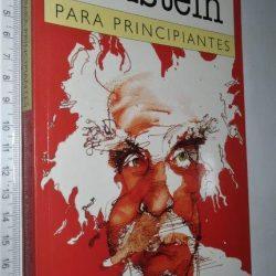 Einstein para Principiantes - J. Schwartz / Michale Mcguinness
