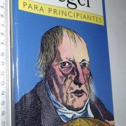 Hegel Para Principiantes - Lloyd Spencer