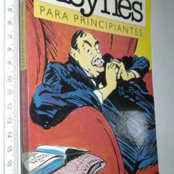 Keynes para Principiantes - Peter Pugh / Chris Garratt
