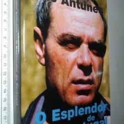 O Esplendor de Portugal - António Lobo Antunes