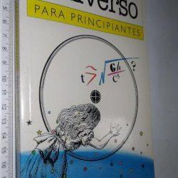 Universo para Principiantes - Felix Pirani / Christine Roche