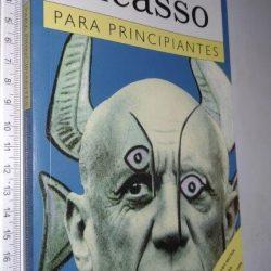 Picasso para principiantes - Andrew Brighton