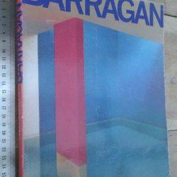 Barragan (Obra Completa) -
