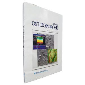 Atlas de Osteoporose - J. C. Stevenson e M. S. Marsh