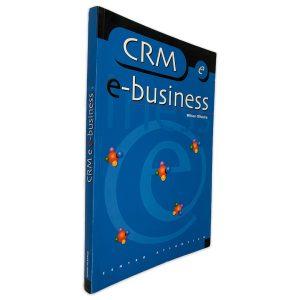CRM e E-Business - Wilson Oliveira