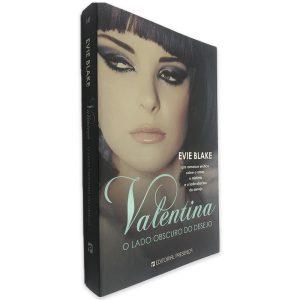 Valentina o Lado Obscuro do Desejo - Evie Blake(1)