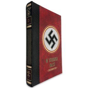 A Vida Fantástica de Hitler 1 (O Terror Nazi Documentos)