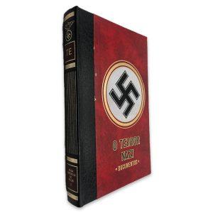 A Vida Fantástica de Hitler 2 (O Terror Nazi Documentos)