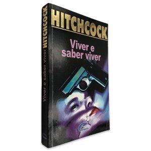 Viver e Saber Viver - Hitchcock
