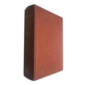 Dictionnaire Illustré Latin Français - Félix Gaffiot