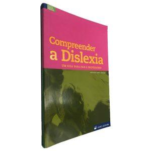 Compreender a Dislexia - Kathleen Anne Hennigh 2