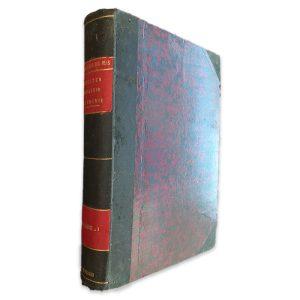 Processo Ordinário e Sumário (Volume I) - José Alberto dos Reis